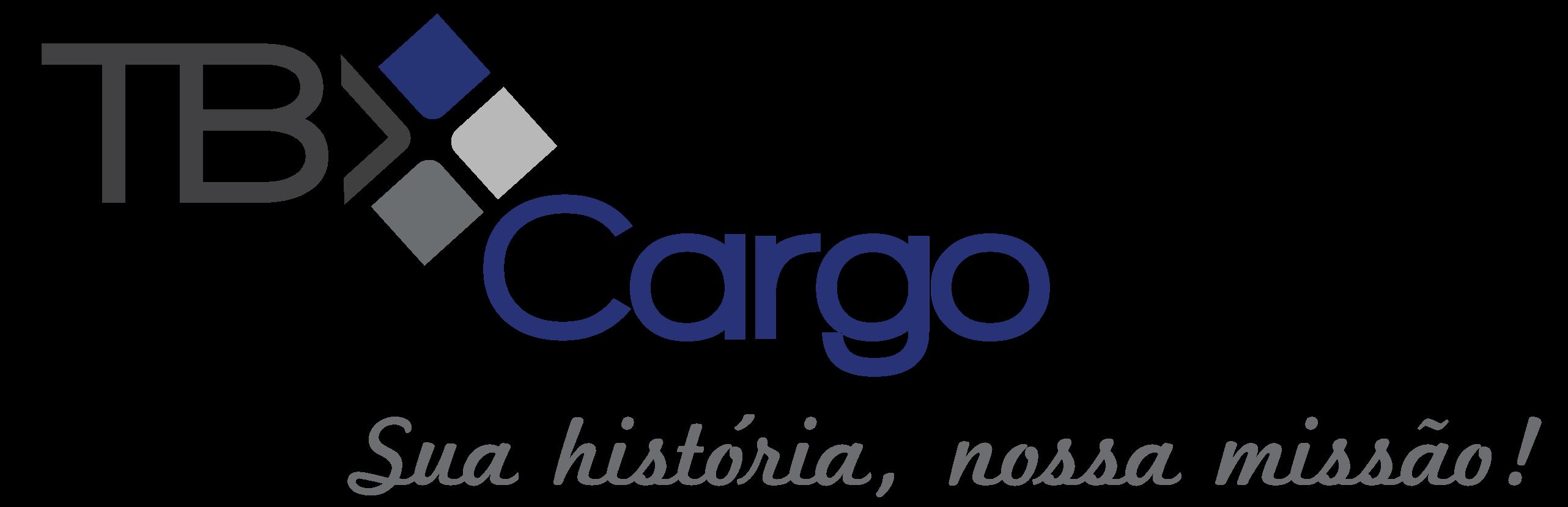 TB Cargo